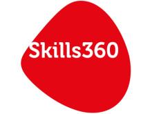 skislls360 300x300