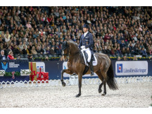 Patrik Kittel and Well Done de la Roche
