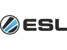 esl logo medium