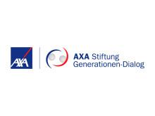 AXA_GenerationenDialog