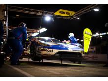Ford GT sejrer ved Le Mans - 5