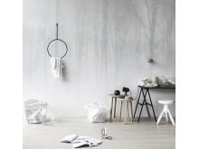sandberg_wallpaper_vinterskog_6