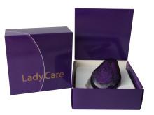 LadyCare Lady Care speciellt designad för den moderna kvinnan i övergångsåldern presentförpackning 20150306