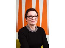 Anne-Marie Körling för webb