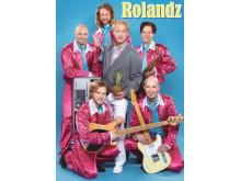 Rolandz