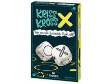 KrissKross_mosesVerlag_Cover