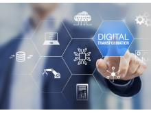 Digitaliserar byggbranschen