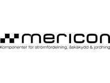 Mericon Logo