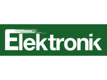 EasyFairs Elektronik