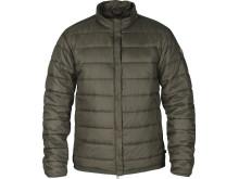 Keb Loft Jacket (Tarmac)