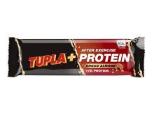 Tupla+ Protein 55g