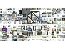 Nordic Guiden to Sustainable Materials
