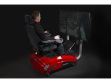 Simulator KF500