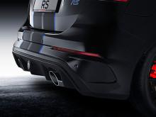 Ford Performance deler 2017 (3)