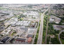 GoCo Health Innovation City