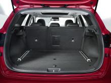 i30 Wagon_Interior (5)
