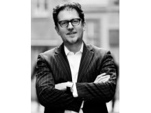 David Gray, Founder and Creative Director Open Communications