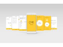 Renault_CME_AppPres_Clean