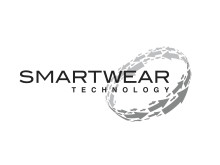 SmartWear Technology, OptiGrip