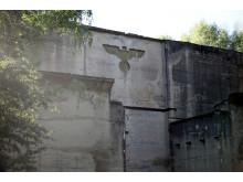 Nazi Megakonstruktioner