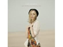 "Lisa Ekdahl - albumkonvolut ""Give Me That Slow Knowing Smile"""