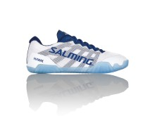 1238086-0701_1_Hawk_Women_Shoe_White_NavyBlue