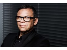 Peter Schreyer fejrer 10 år i spidsen for bildesignet hos KIA