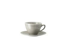 R_Mesh_Mountain_Combi_cup_and_saucer