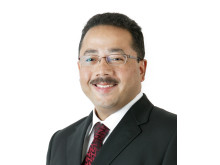 Abhijit Ghosh, Tax Markets Leader, PwC Singapore