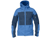 Keb Jacket (UN Blue / Uncle Blue)