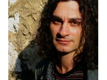 Ziad Doueiri har regisserat Oscarsnominerade Förolämpningen.