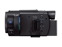 FDR-AXP33