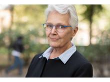 Margareta Wahlström - Magnus Glans