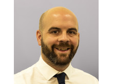 Alan Holmes, Managing Director of ReSource Mortgages