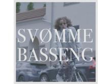 Svømmebasseng Blå planet singel cover