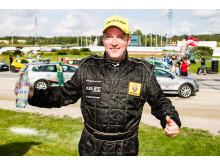 Janne Gustafsson 01.jpg