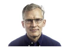 Håkan Hanberger
