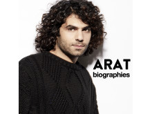 "ARAT ""biographies"""