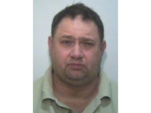 NW 16/14 Bury man jailed for VAT fraud