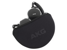 AKG N60 NC Wireless folded