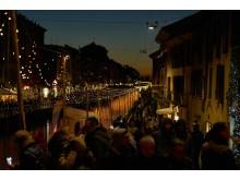 Maki Galimberti_Italy_SEL100F28GM_02