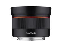 Samyang_AF 24mm F2.8 FE (2)