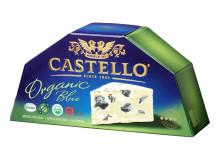 Castello Blue Luomu 150 g