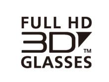 FullHD3D_Logo_all0822