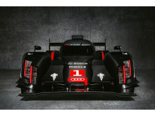 audi motorsport-131212-8552