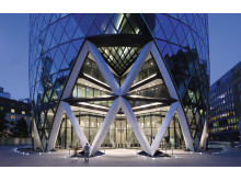 WE-EF_EFC120_SWISS_RE_PLAZA_LONDON_6