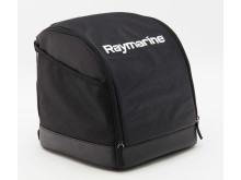 High res image - Raymarine - Ice Fishing Kit RT_Closed