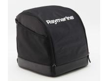 High res image - Raymarine - Ice Fishing Kit RT_Closed