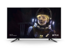 Sony ZF9_Netflix Lost in Space