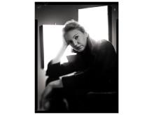GabrielaPichler_fotoThronUllberg